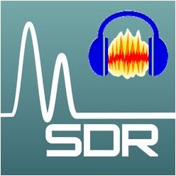 recording smartsdr iq data