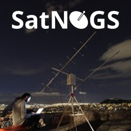 satnogs community