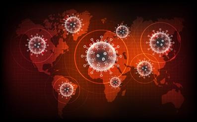 pandemic decision making