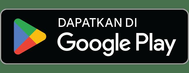 Temukan di Google Play