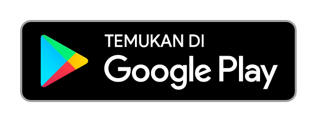 Temukan di Google Play