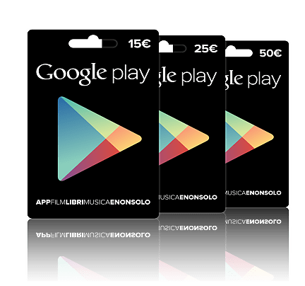 https://i0.wp.com/play.google.com/intl/it_it/about/images/giftcards/play-card_coupons.png?w=640&ssl=1