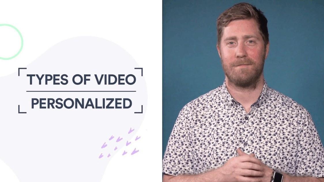 Personalisierte Videos: die nächste Stufe im Videomarketing 6TzUTFgce3x5QQAoFgLNE7