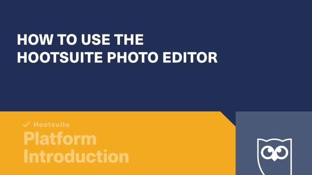 How to Post on Instagram from a PC or Mac (28 Methods)