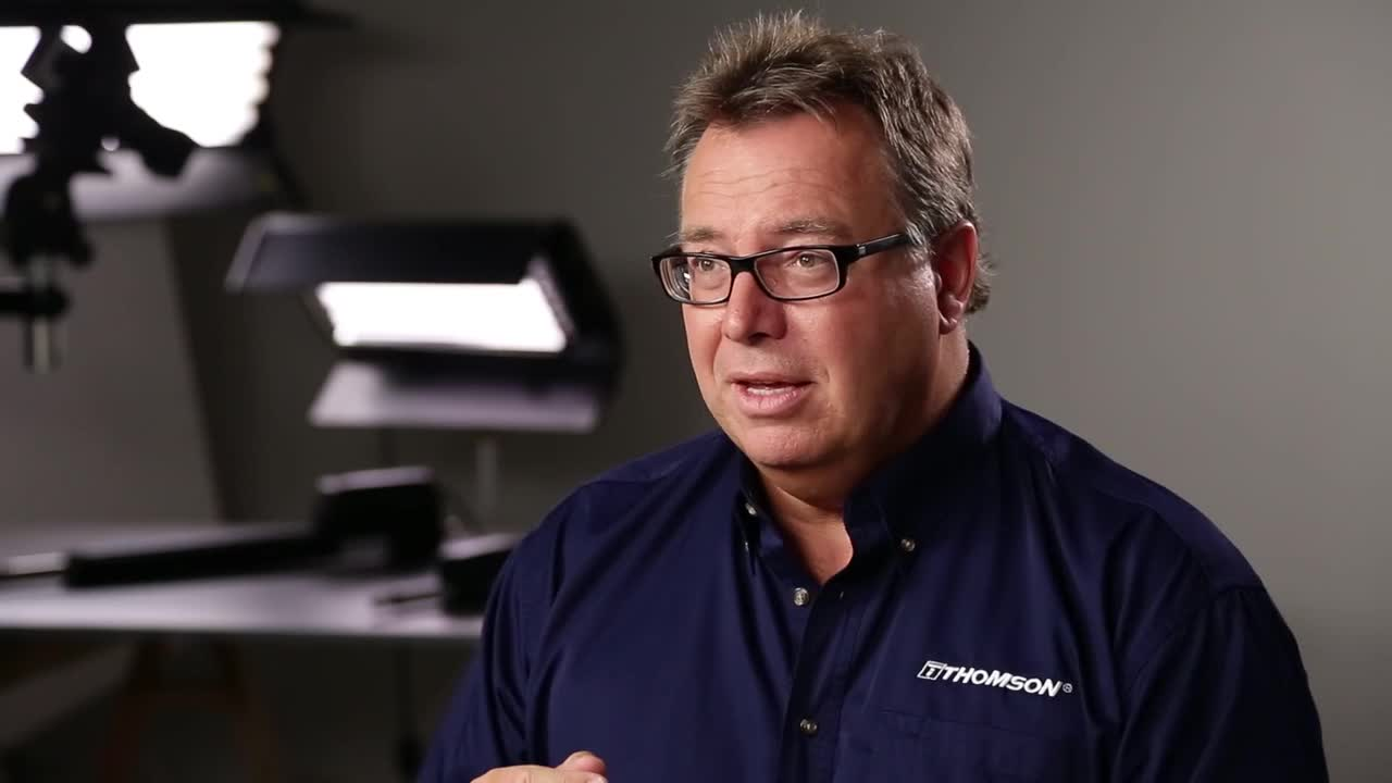 hight resolution of thomson smart actuation final