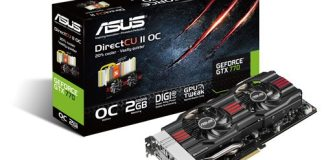MSI 7970 Power Edition Boost Review   Play3r