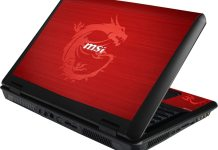 MSI-GT70-Gaming-Laptop-2