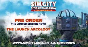 images Sim City