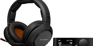 steelseries_h_wireless_headset