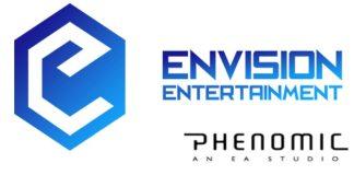 Envision-Entertainment