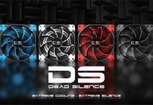 DS-Fan1