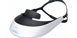 Playstation-4-Virtual-Reality