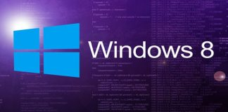 Windows-8-To-Allow-Apps