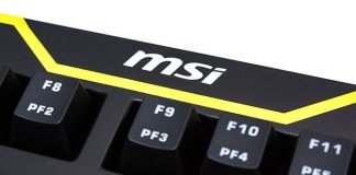 msi-gk601-featured