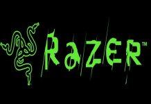 razer-1 logo