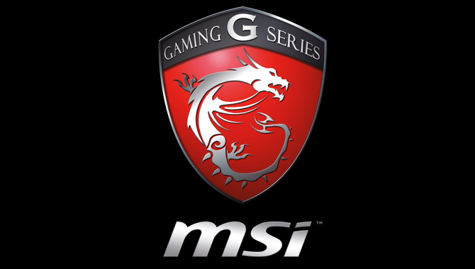 MSI UK Z270 Review Cashback Deals Running 5th Jan to 5th Feb 2017