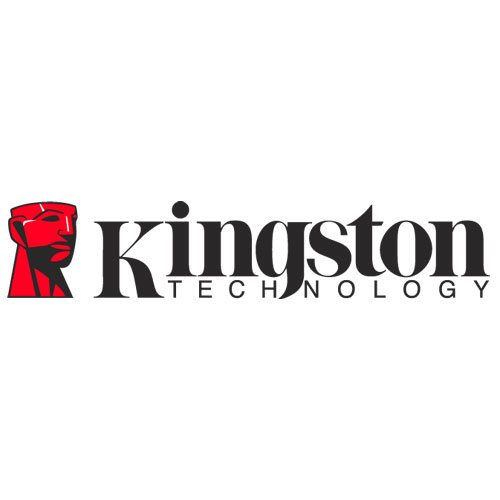 Kingston Digital Releases IronKey D300 and IronKey D300 Managed Encrypted USB Flash Drive