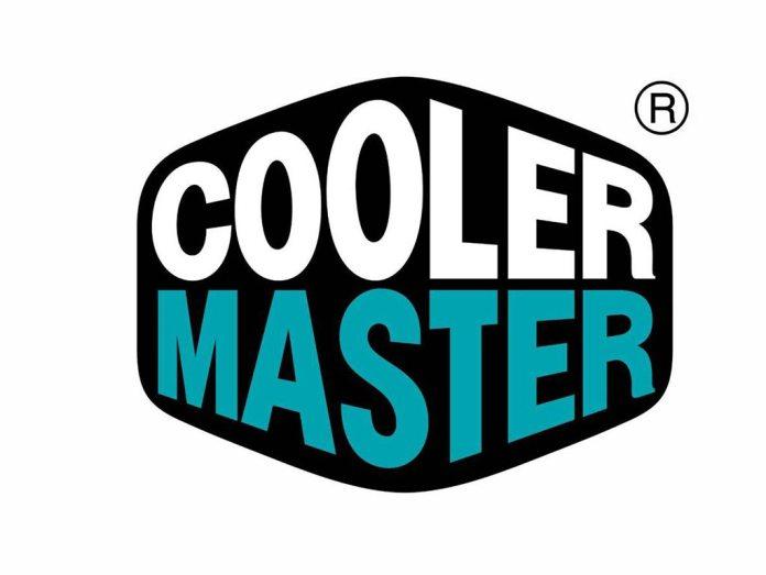 cooler-master-logo