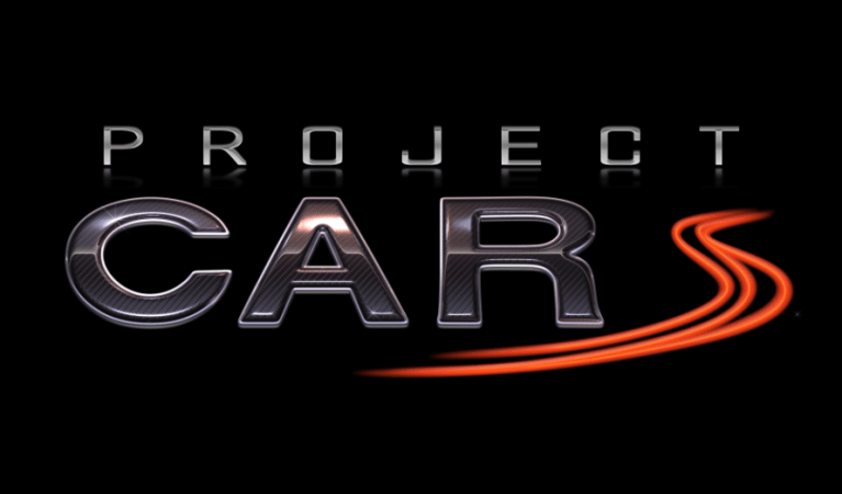 Project Cars Gets Aston Martin Track Expansion