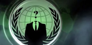 Anonymous Still Going Strong vs ISIS #OpISIS