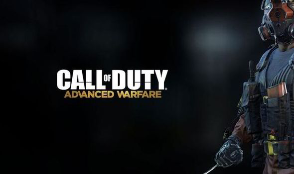 Who Will Make the Next Call of Duty