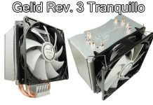 Gelid Rev. 3 Tranquillo Review 23