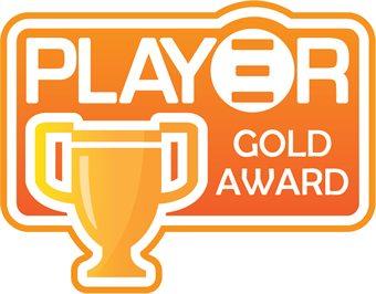 awards-gold