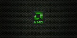AMD 300 GPU Series Speculation 2