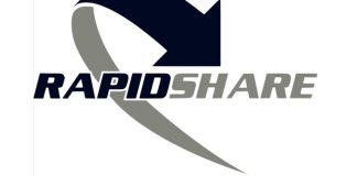 Rapidshare shutting down!