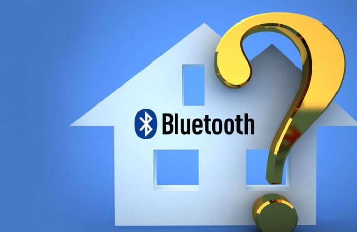 Are Things Always Better With Bluetooth? 3