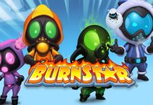 Burnstar Review 1