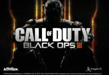 Black Ops 3 Minimum System Requirements , Trailer And Release Date