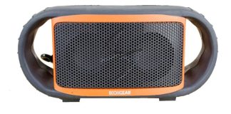 ECOXGEAR ECOXBT Bluetooth Speaker Review 12