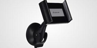 Luxa2 Smart Clip Holder Overview 11