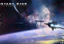Distant Star: Revenant Fleet Review 1