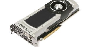 Ebuyer Open Their Doors on The New NVIDIA GTX 980 Ti Graphics Cards 1