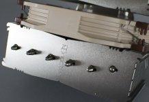 Noctua NH-D15S CPU Cooler Review 12