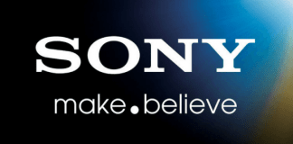Sony lists its E3 line-up, announces E3 Community Event, LiveCast schedule
