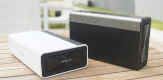 Creative Unleashes the Sound Blaster Roar 2