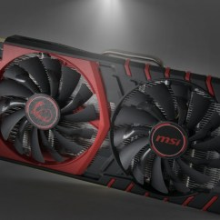 Gaming Chairs Club Chair Msi R7 370 2g Graphics Card Review | Play3r