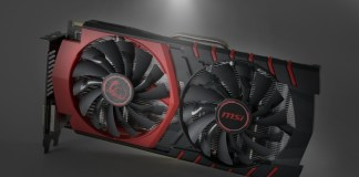 MSI R7 370 Gaming 2G Graphics Card Review 22