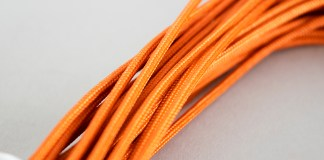 CableMod PSU Cable Kit Review 7