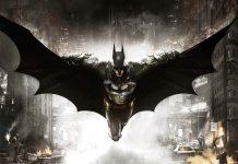 Batman - Has the Dark Knight finally passed? 1