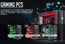 A £200 Gaming Computer... Really?