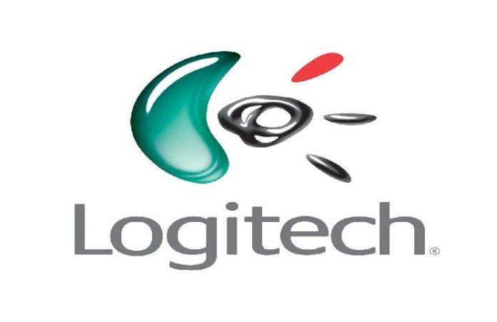Logitech - The Dawn of a new Era? 3