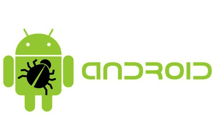 Second Patch Launched By Google For Stagefright Bug