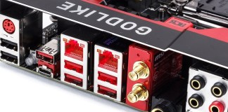 Rivet Networks Unleashes Killer E2400 with Advanced Stream Detect 2.0