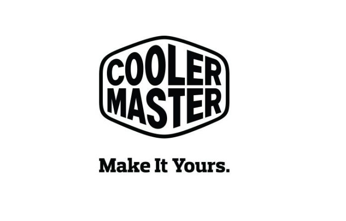 Cooler Master Announces MasterLiquid 120 and 240 Coolers with AM4 Compatibility