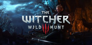 The Witcher 3: The Wild Hunt - Witcher 2, but better in every way! 2