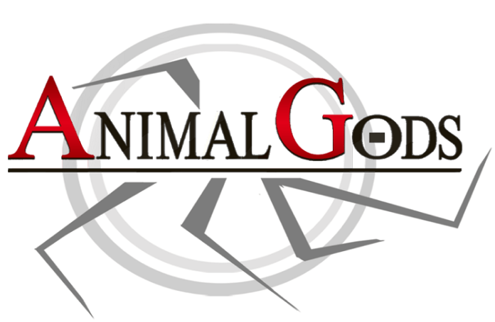 Discover an Ancient World and Free the Animal Gods 4
